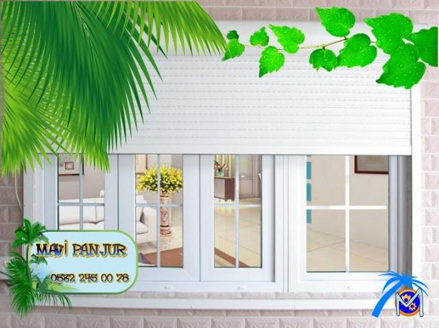 Çağlayan Panjur, 0532 245 00 78, Panjur imalat, Panjur montaj, Panjur Servis,