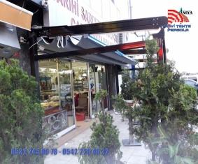 ÇAĞLAYAN Panjur, pergola, 0532 245 00 78, Panjur imalat, Panjur montaj, Panjur Servis, pergola,