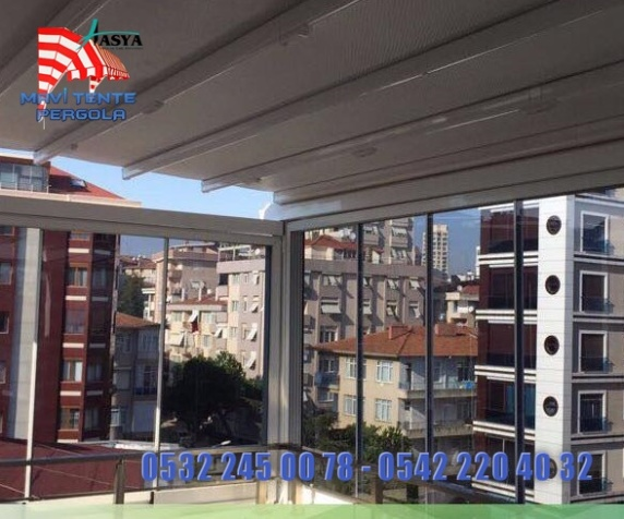 ÇAĞLAYAN Panjur, pergola, 0532 245 00 78, Panjur imalat, Panjur montaj, Panjur Servis, pergola,