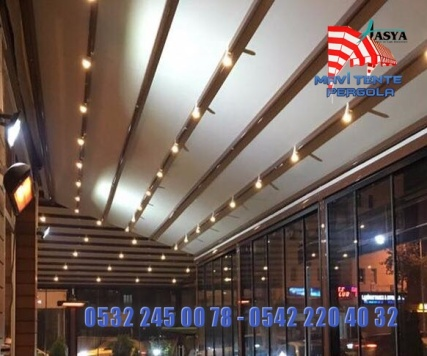 Çağlayan Panjur, pergola, 0532 245 00 78, Panjur, Panjur imalat, Panjur Servis, pergola