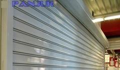 PANJUR, Daha özel, daha güzel, daha güvenli, MAVİ PANJUR, 0532 245 00 78, ÇAĞLAYAN, İSTANBUL