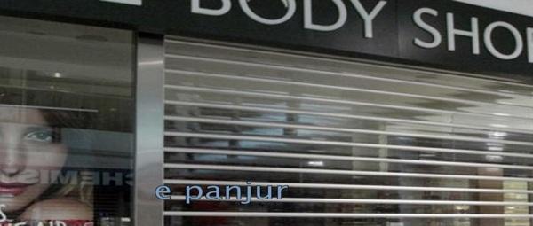 Çağlayan Panjur, pergola, 0532 245 00 78, Panjur, Panjur imalat, Panjur Servis, pergola