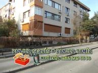 PANJUR SERVİS, PANJUR TAMİRİ, MAVİ EKİP, 0532 245 00 78,