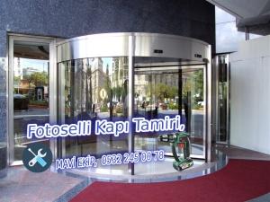 Fotoselli Kapı Tamiri, Otomatik Fotoselli tamiri, Cam Seksiyonel Kapı Tamiri, otomatik döner kapı tamiri, yana kayar otomatik kapı tamiri, otomatik kepenk tamiri,