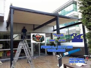 Pergola tente tamiri, servis, pergola motor değişim, MAVİ PERGOLA, 0532 245 00 78