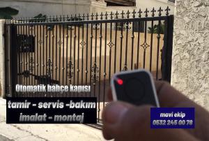 Otomatik Kapı Sistemleri, Otomatik Bahçe Kapı Sistemleri, Kanatlı bahçe kapısı, Sürgülü bahçe kapısı, Kanatlı bahçe kapış, Otomatik Garaj Kapısı, Fotoselli Kapı, Otomatik Bahçe Kapısı, Otomatik Garaj Kapısı, seksiyonel kapı, seksiyonel kapı servisi,